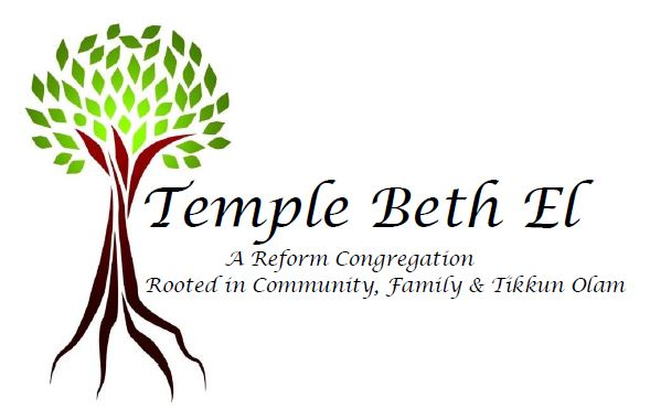 Temple Beth El, Danbury, CT
